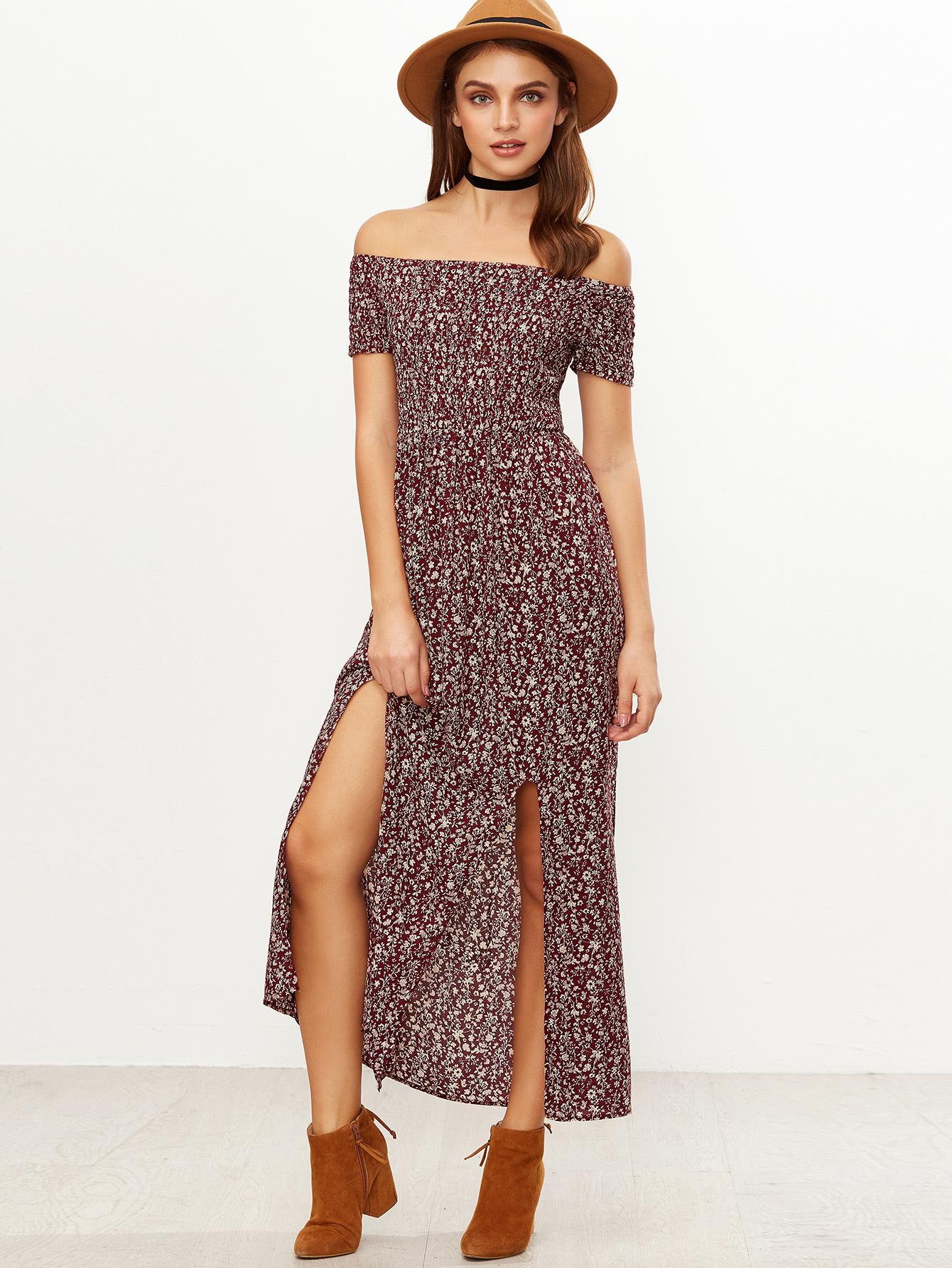 Summer dress canada 1 dollar