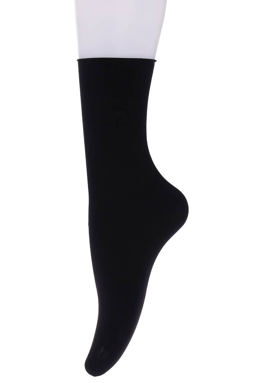 Find great deals on eBay for skin color socks. Shop with confidence.