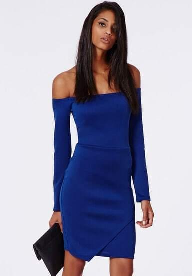 Roseclubwear  Wholesale Club DressesampSexy Clothing Club