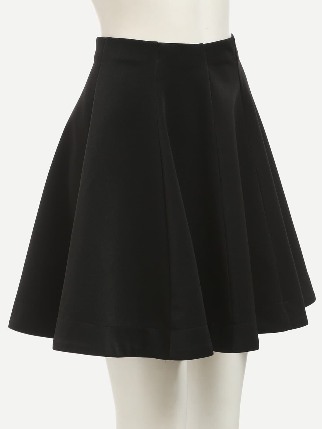 Buy the latest plain black skirt cheap shop fashion style with free shipping, and check out our daily updated new arrival plain black skirt at getdangero.ga