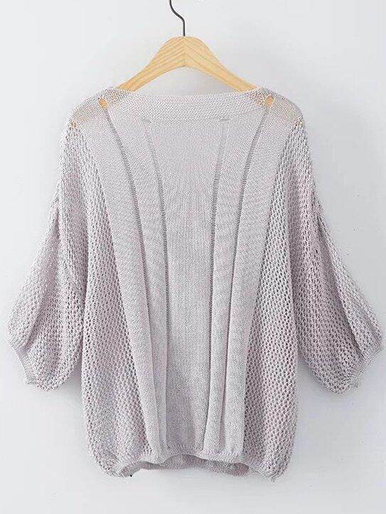 grey goo pattern - photo #48