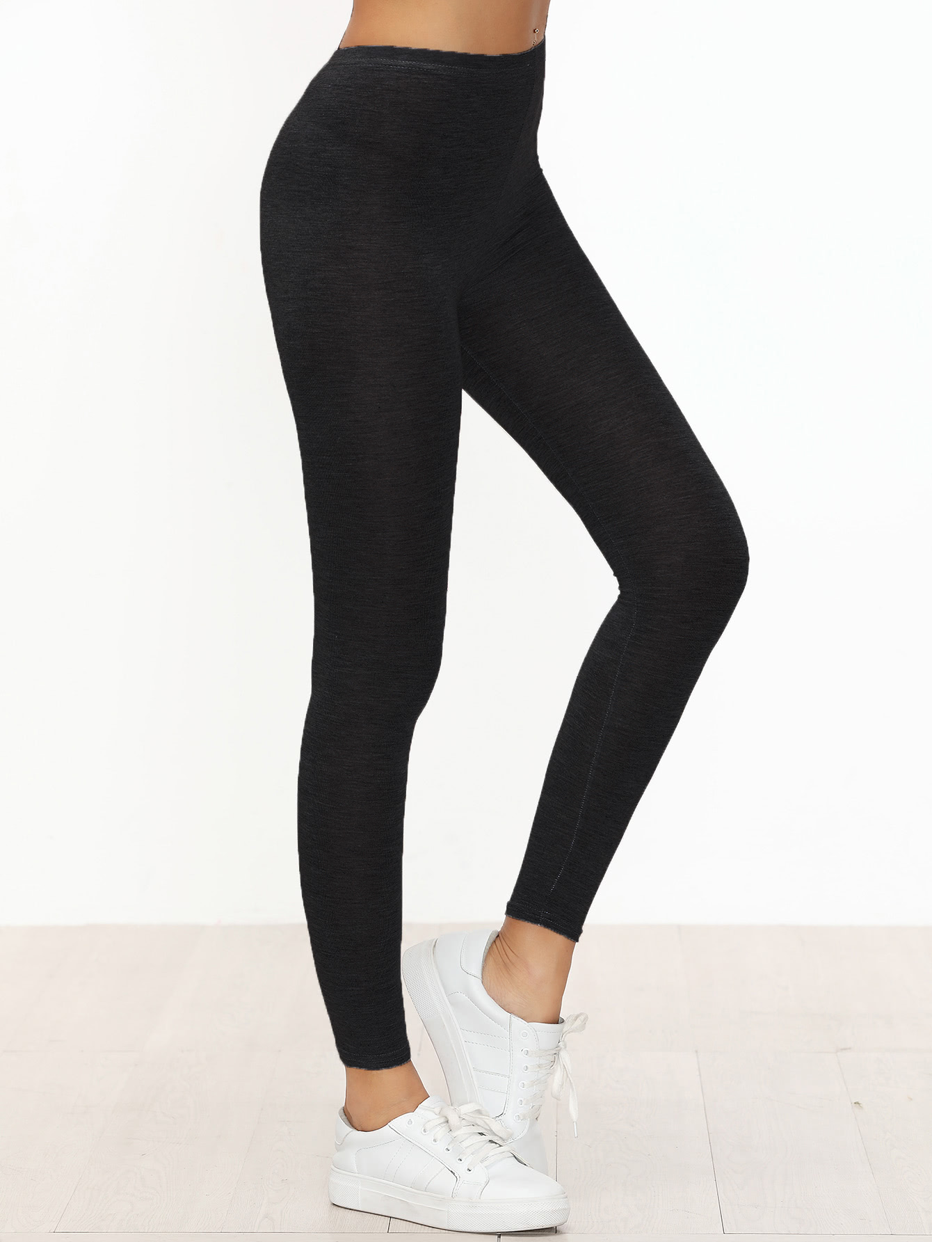 Shop for kids skinny leggings online at Target. Free shipping on purchases over $35 and save 5% every day with your Target REDcard.