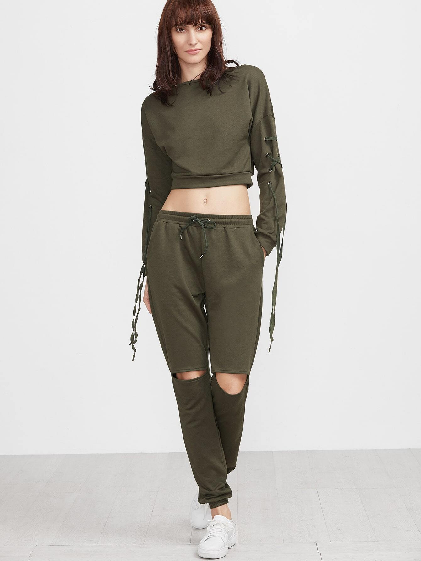Free shipping BOTH ways on free people cropped military jacket military green, from our vast selection of styles. free people cropped military jacket military green items found. Nikki Femme Crop Top. $ Like. Free People Movement. Nikki Femme Crop Top. .