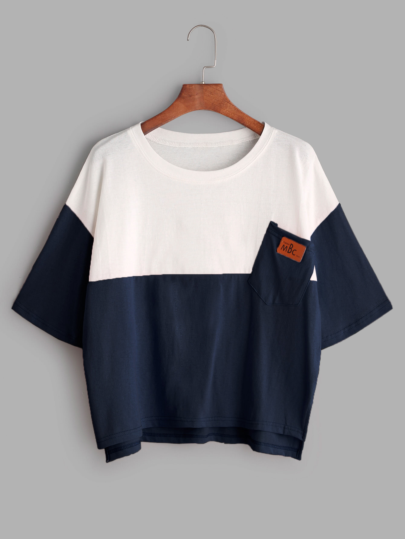 Find great deals on eBay for color block shirt. Shop with confidence.