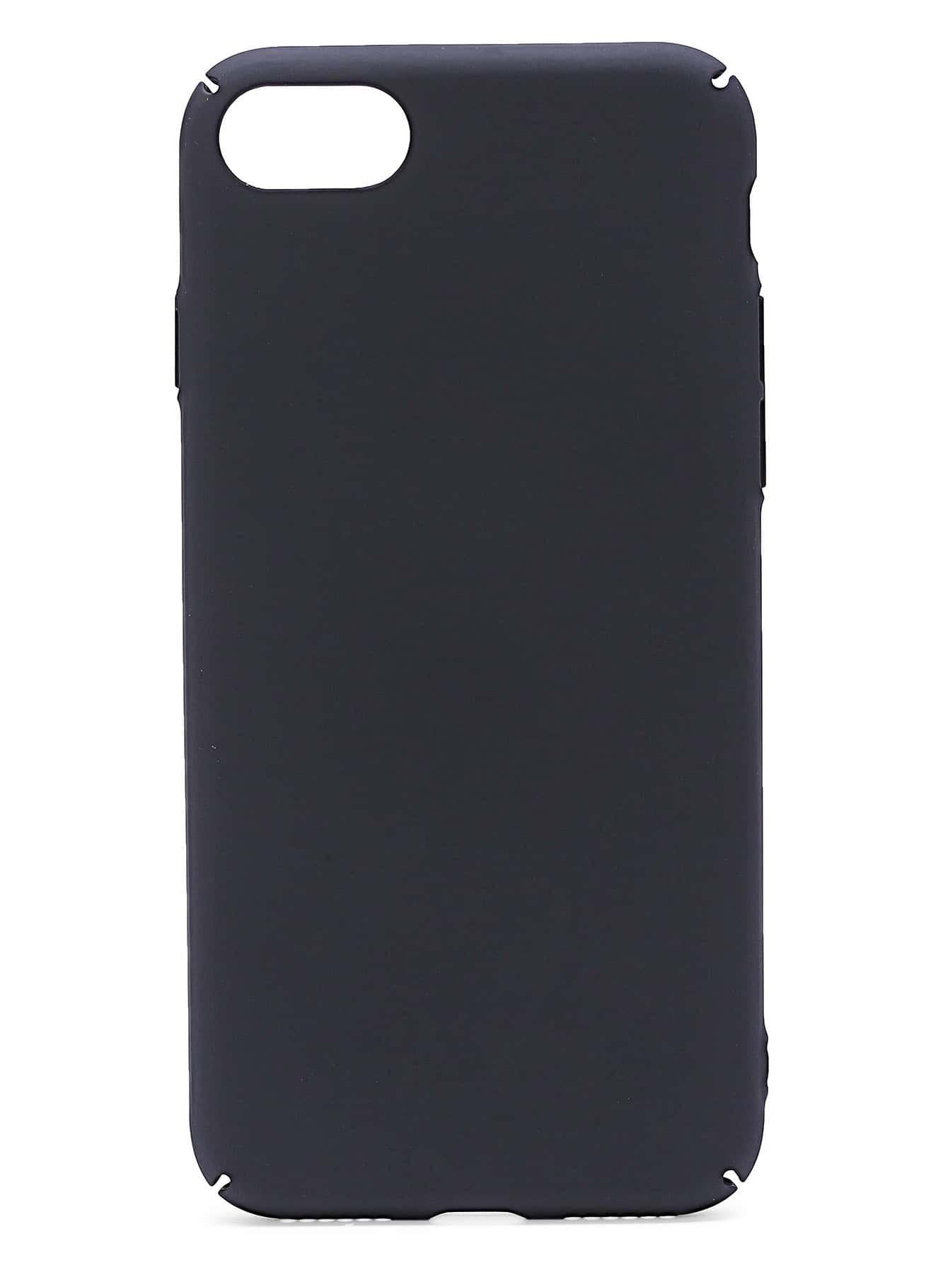 Plain Iphone S Cases