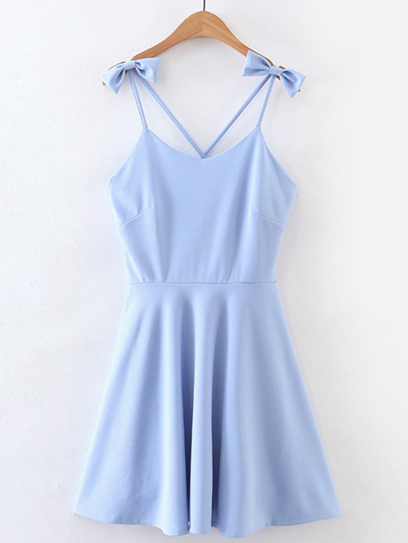 Short Sleeve Dress Shirts For Women