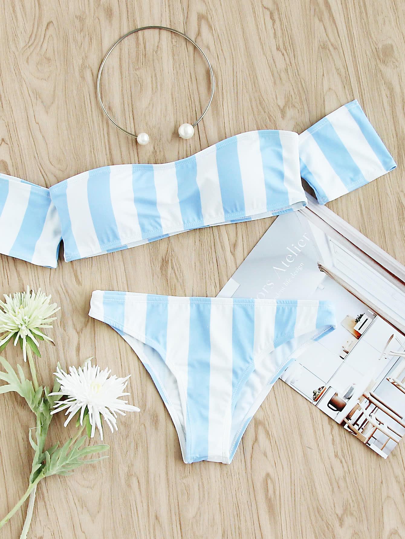 1426e03285e 11 Trendy Swimsuits For Summer 2017