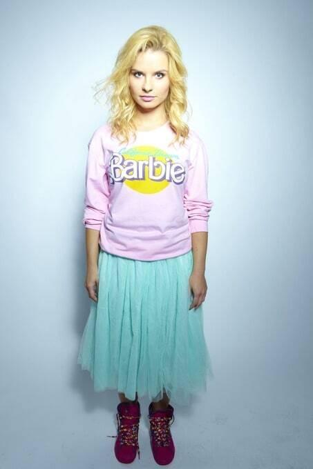 Barbie Clothing for Women | eBay