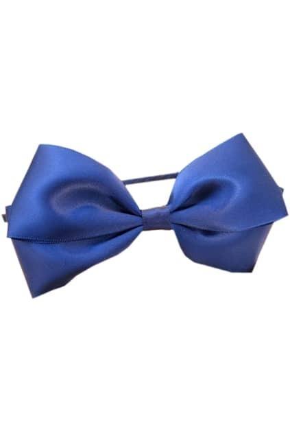 Bowknot Embellished Headband