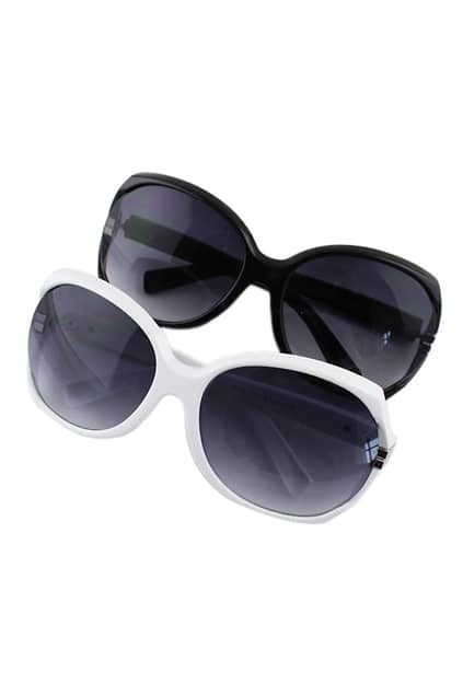 ROMWE Cool Sunglasses