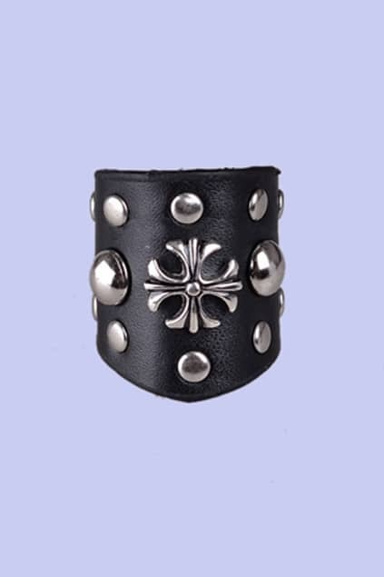 Rock Fashion Ring