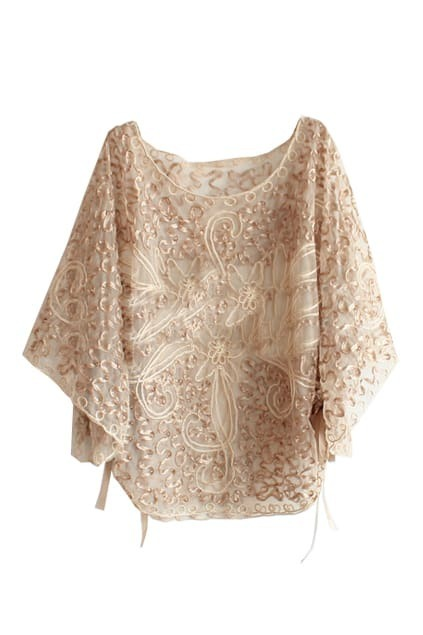 Did you scroll all this way to get facts about champagne blouse? Well you're in luck, because here they come. Well you're in luck, because here they come. There are champagne blouse for sale on Etsy, and they cost $ on average.