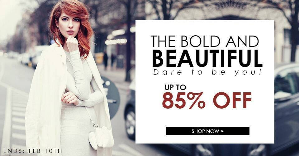 The Bold and Beautiful160203