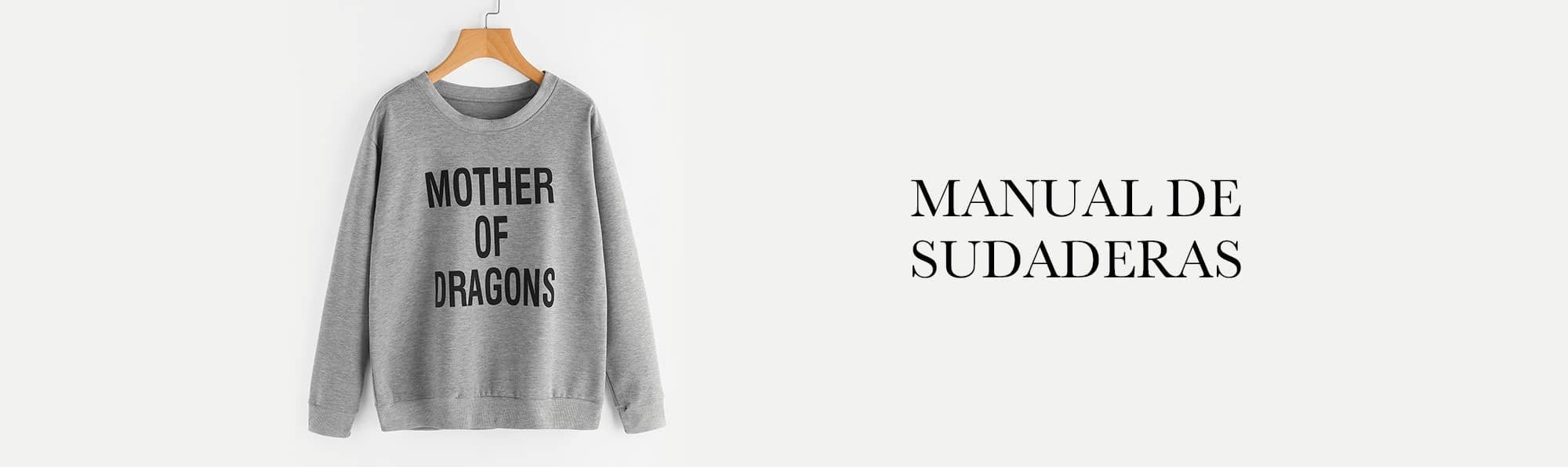 ES Manual De Sudaderas 20171016 A