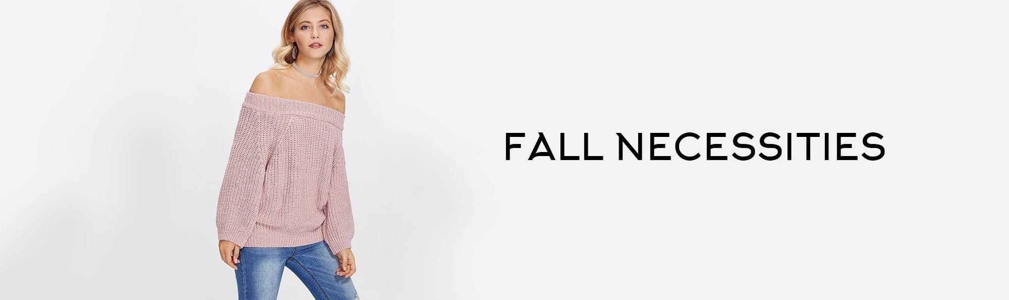 US FallCollection 20171016