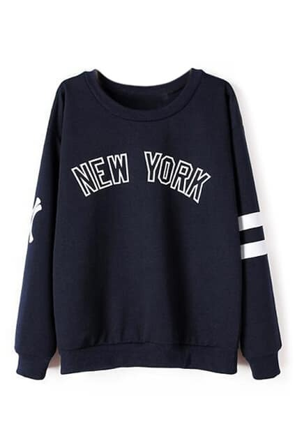 We have a variety of New York Sweatshirts & Hoodies and hoodies to fit your fashion needs. Tell the world how you feel or rock a funny saying with your outerwear. New York Sweatshirts & Hoodies and hoodies are great gifts for any occasion.