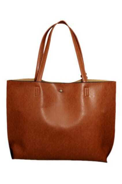 romne fashions purse