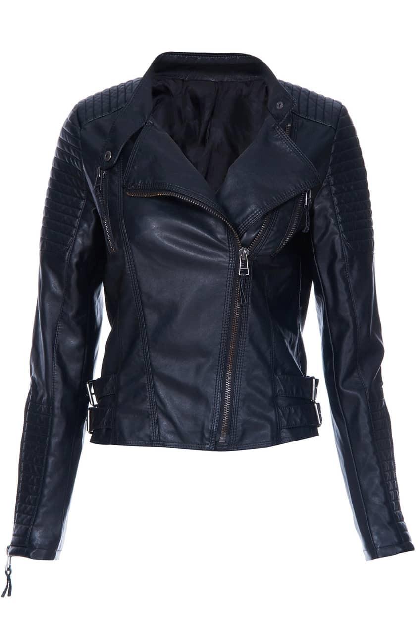 http://www.romwe.com/Black-Long-Sleeve-Zipper-PU-Leather-Jacket-p-75907-cat-677.html?utm_source=psiuganhouaquii.blogspot.com.br&utm_medium=blogger&url_from=psiuganhouaquii