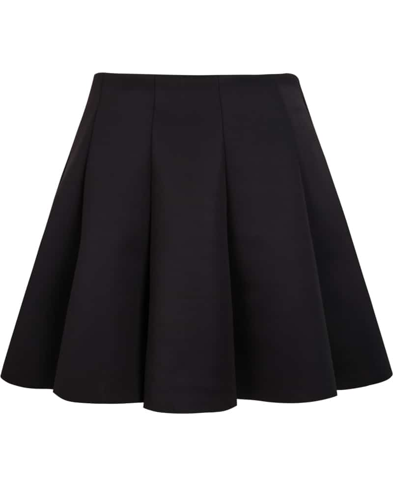 Search for high waisted black skirt price comparisonEnjoy Big Savings · 95% Customer Satisfaction · Huge Selection · Free Shipping OffersStore: Groupon, White House Black Market, Zaful, Talbots, specialtysports.ga and more.