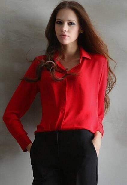 Модные Блузки 2017 Женские Фото
