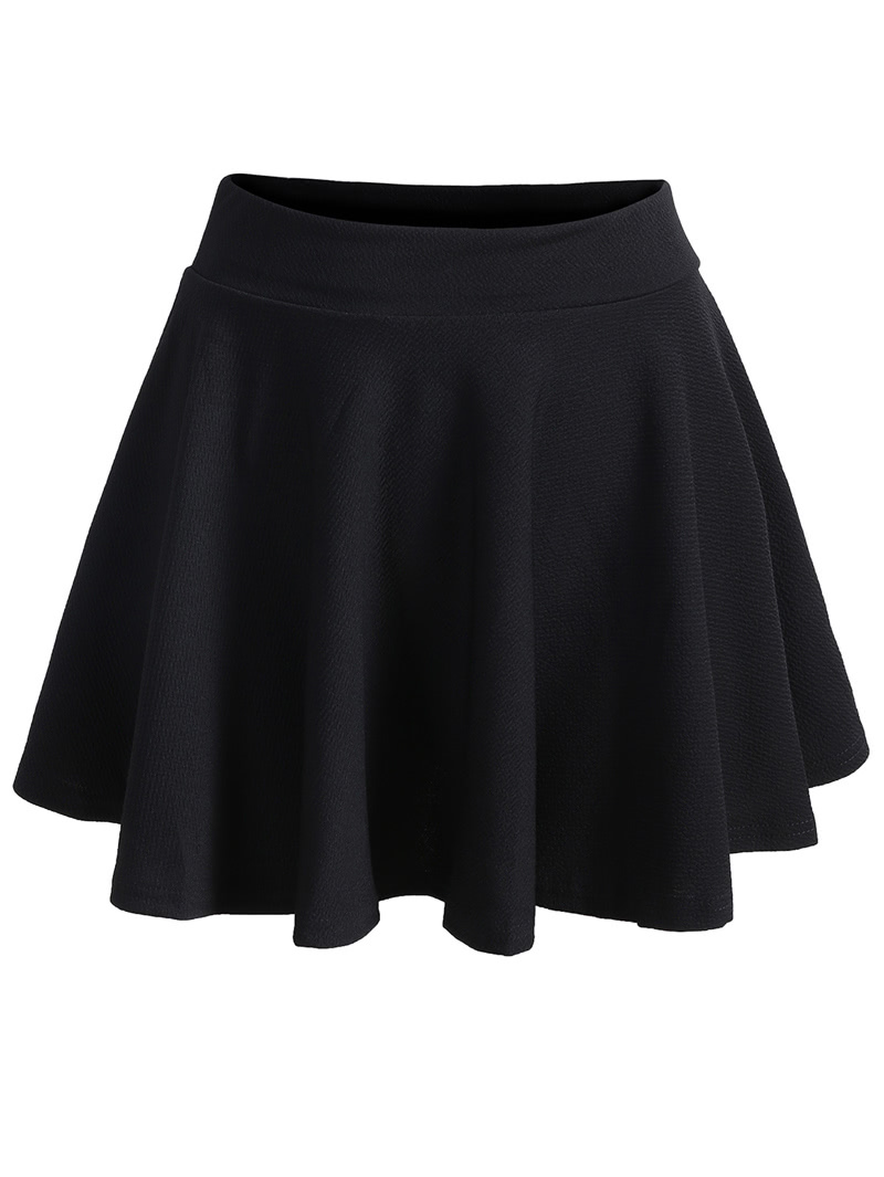 Free shipping and returns on Women's Black Skirts at omskbridge.ml