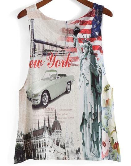 ROMWE.com fashions