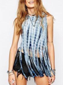 fashions worldwide romwe
