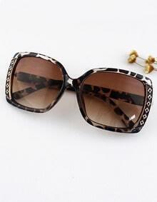 Punk style Promotion Wholesale Sunglasses