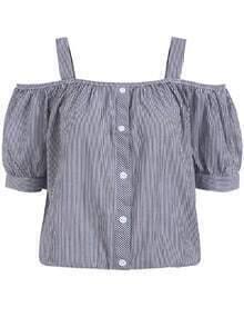 ROMWE FASHIONS CLOTHING
