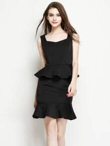 fashions for women  deisigner looks ROMWE FASHIONS CLOTHING