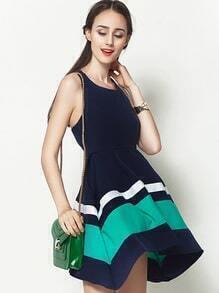 fashions for women  deisigner looks