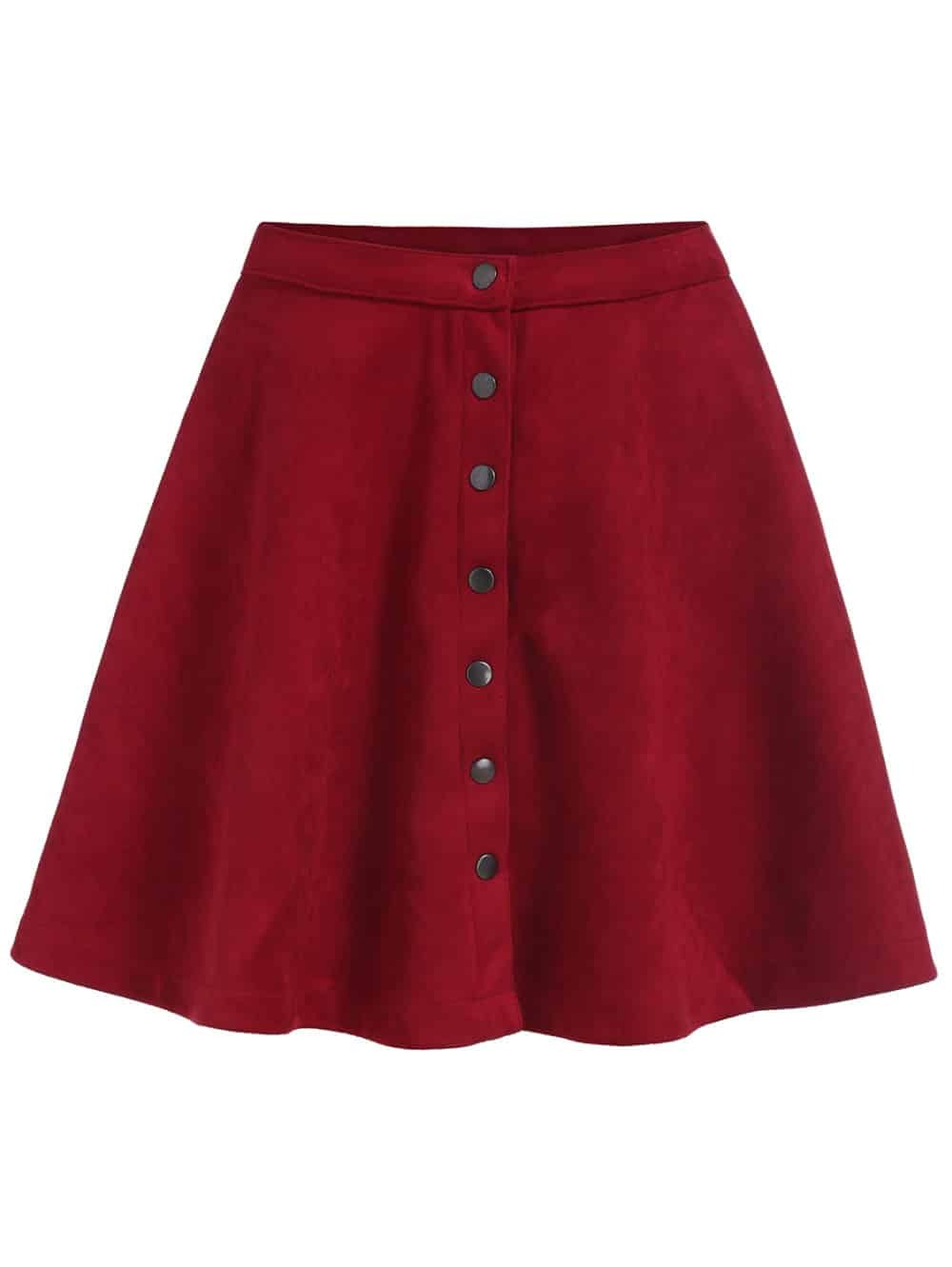 Shop for girls red skirts online at Target. Free shipping on purchases over $35 and save 5% every day with your Target REDcard.