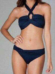 http://www.romwe.com/Blue-Halter-Bandage-Bikini-Set-p-126907-cat-679.html?utm_source=psiuganhouaquii.blogspot.com.br&utm_medium=blogger&url_from=psiuganhouaquii