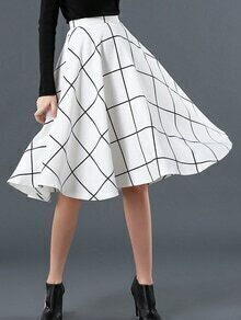 Fall Fashions Sale: Up to 80% Off