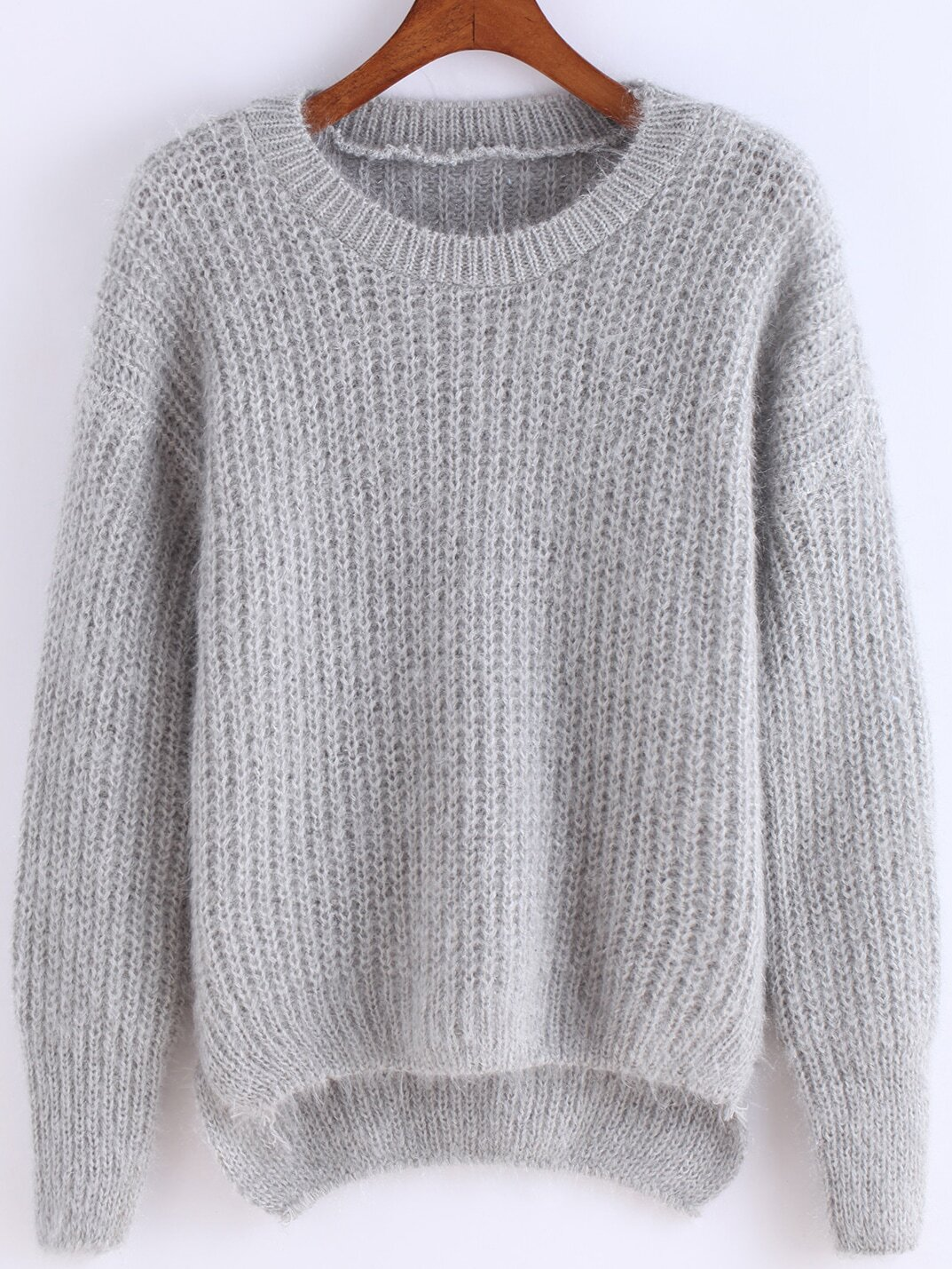 GREY SWEATER - GOOGLE SEARCH on The Hunt