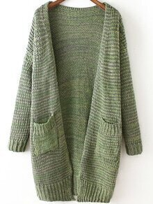 Fall Fashions Sale: Up to 80% Off at ronwe fashions
