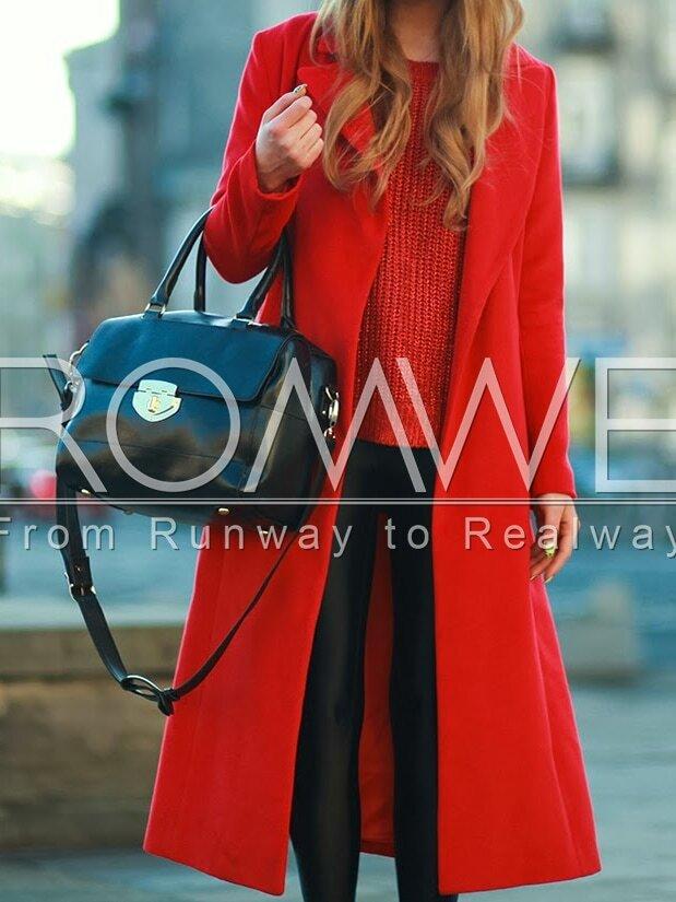 http://www.romwe.com/Red-Long-Sleeve-Lapel-Coat-p-133873-cat-676.html