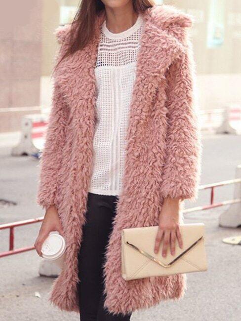 http://www.romwe.com/Lapel-Pockets-Long-Pink-Coat-p-134487-cat-676.html