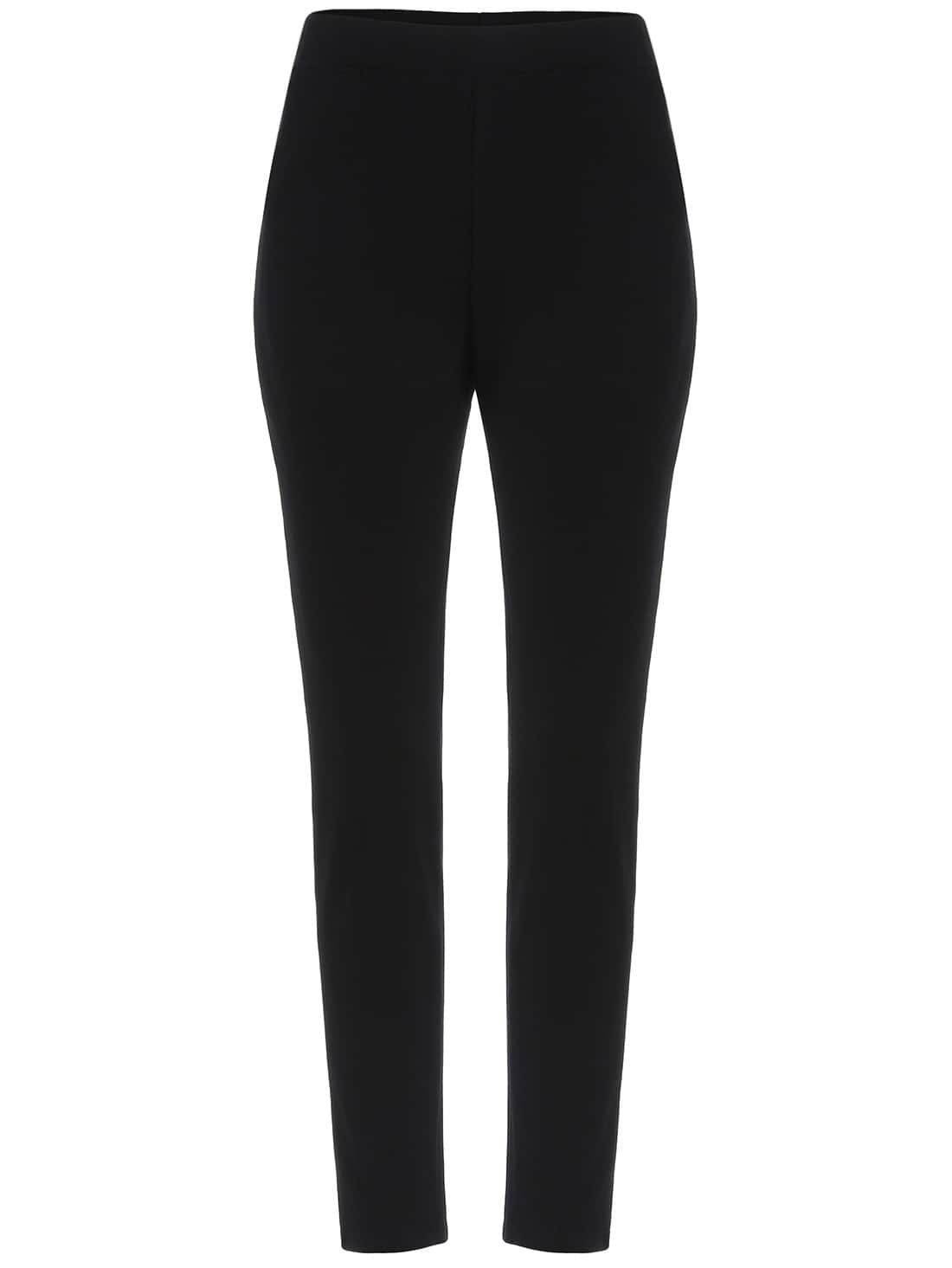 Casual Slim Pencil Pant