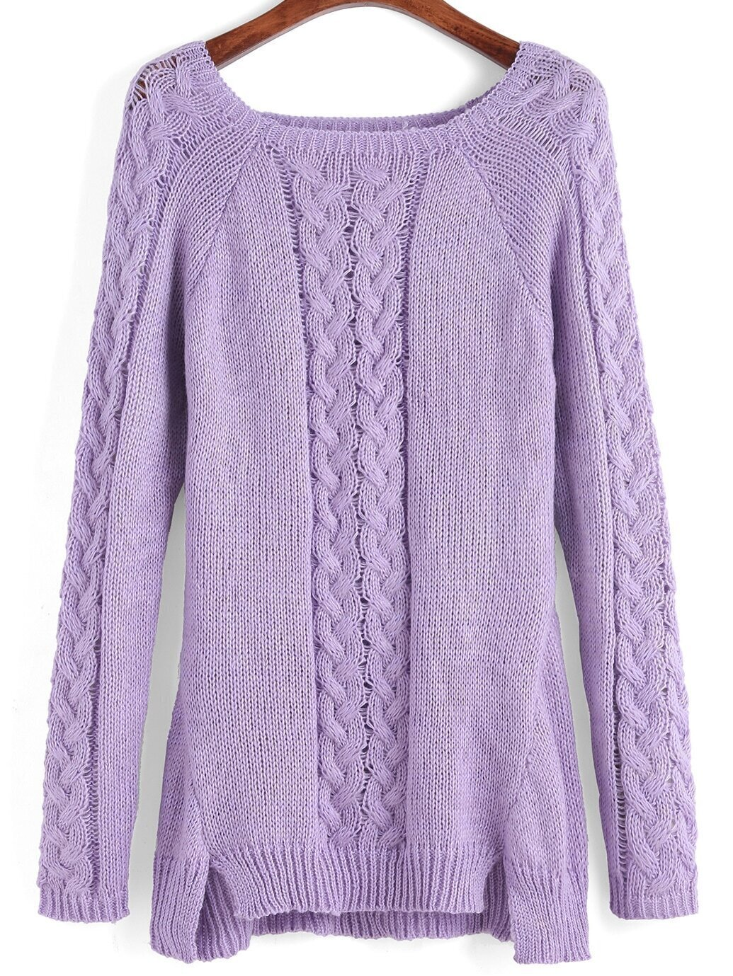 cheswick-stand.tk: purple sweater dress. most trendy knit sweater knee legth dress which can be worn in Rocorose Women's Turtleneck Ribbed Elbow Long Sleeve Knit Sweater Dress. by Rocorose. $ - $ $ 24 $ 33 99 Prime. FREE Shipping on eligible orders. Some sizes/colors are Prime eligible.