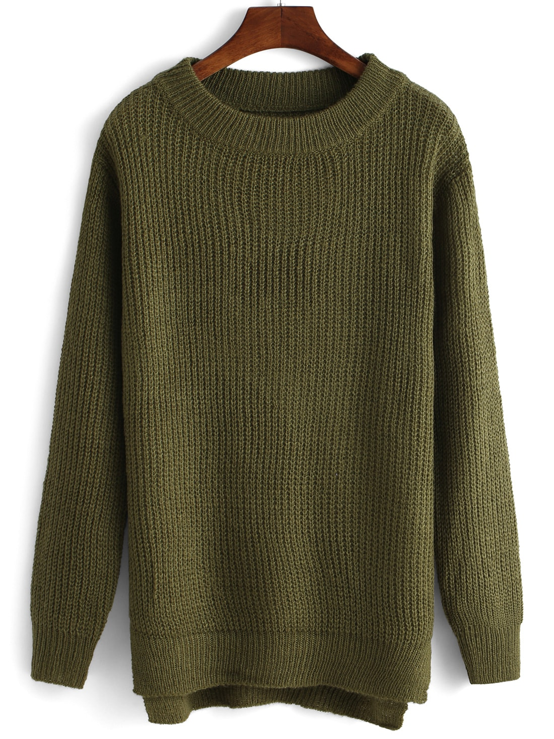 army green womens sweater. filter results. Type. Cardigans (25) Cardigans. Pullover sweaters (17) Pullover sweaters. Poncho sweaters (6) Poncho sweaters. Bikini swim bottoms (4) Bikini swim bottoms. Bikini swim tops (3) Bikini swim tops. fashion jackets (3) fashion jackets.