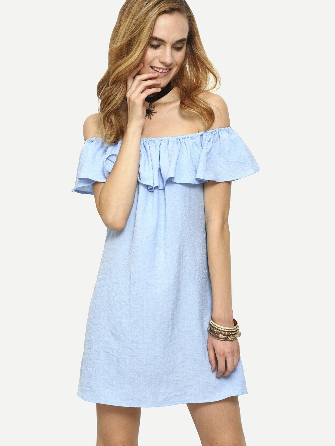 Cute Dresses- Stylish Cute Cheap Dresses - Romwe.com