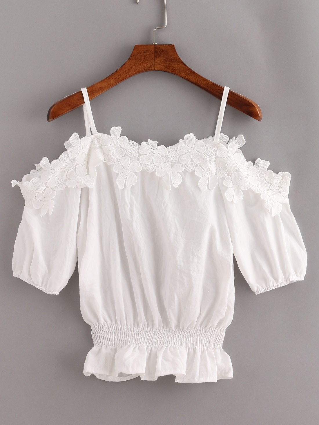 Short Sleeve Shirts Women