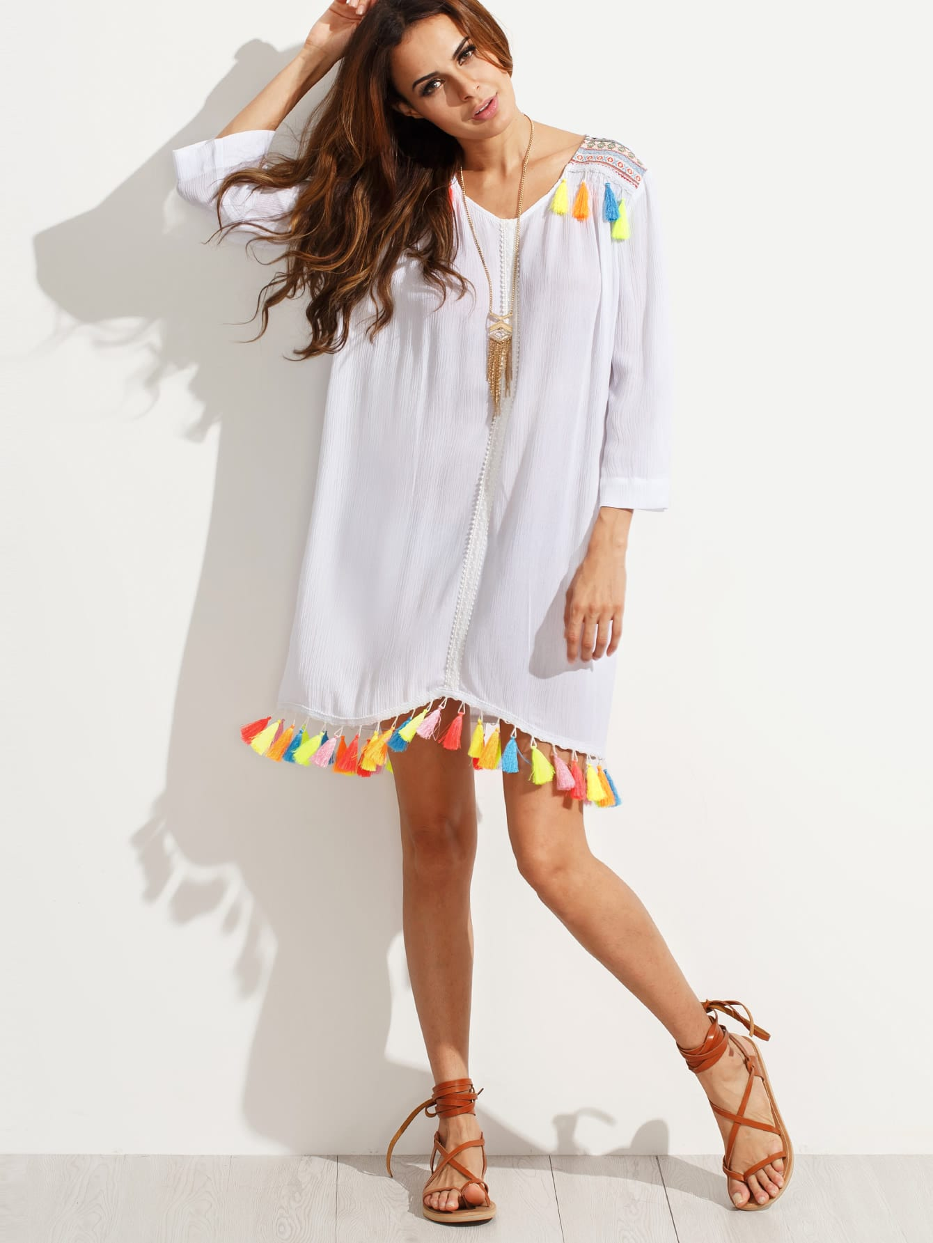 Women&-39-s Fashion Dresses- Shop Fashion Dresses Online - Romwe.com