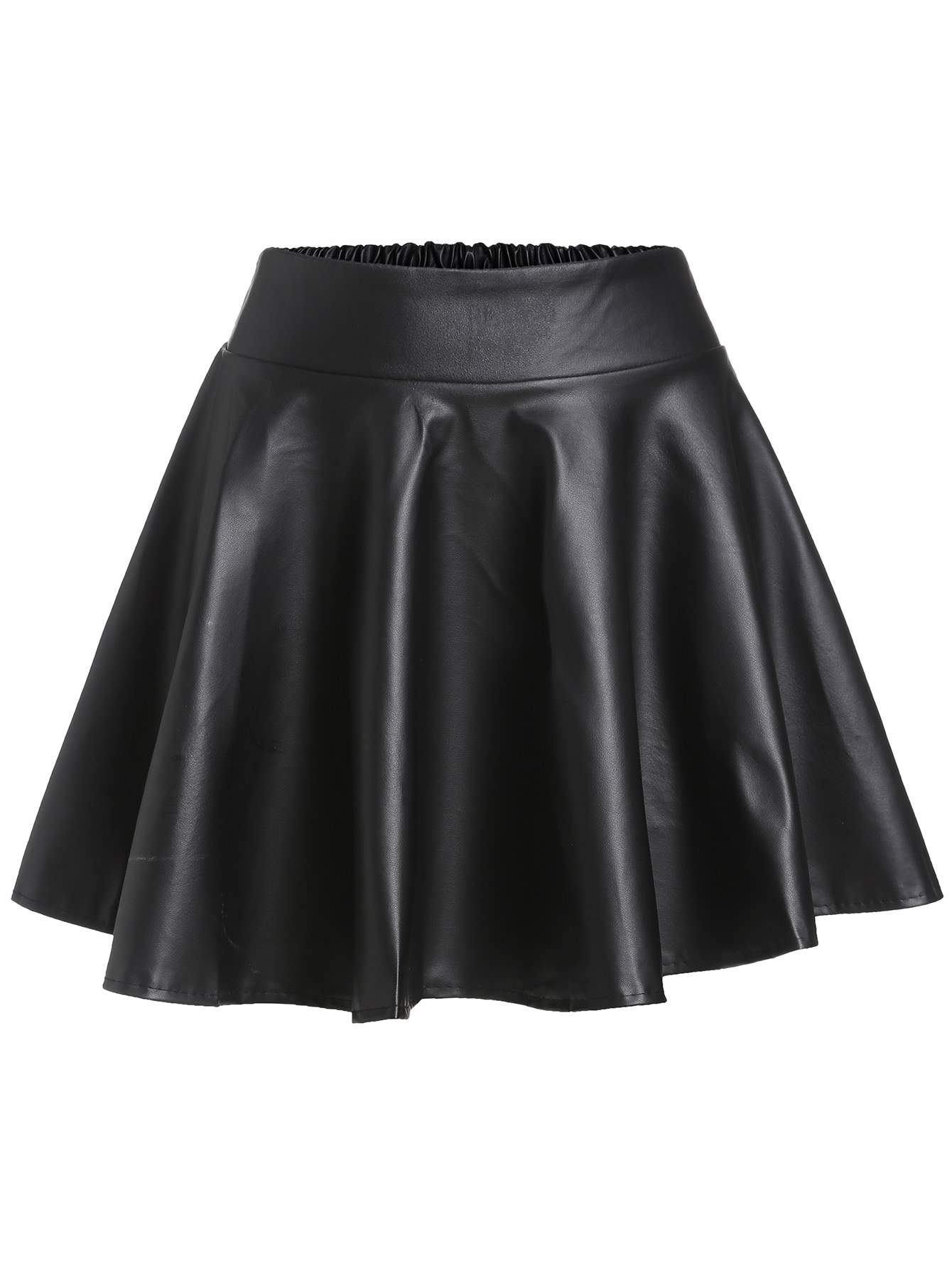 Enjoy free shipping and easy returns every day at Kohl's. Find great deals on Black Skirts at Kohl's today!