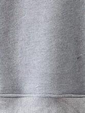 199714