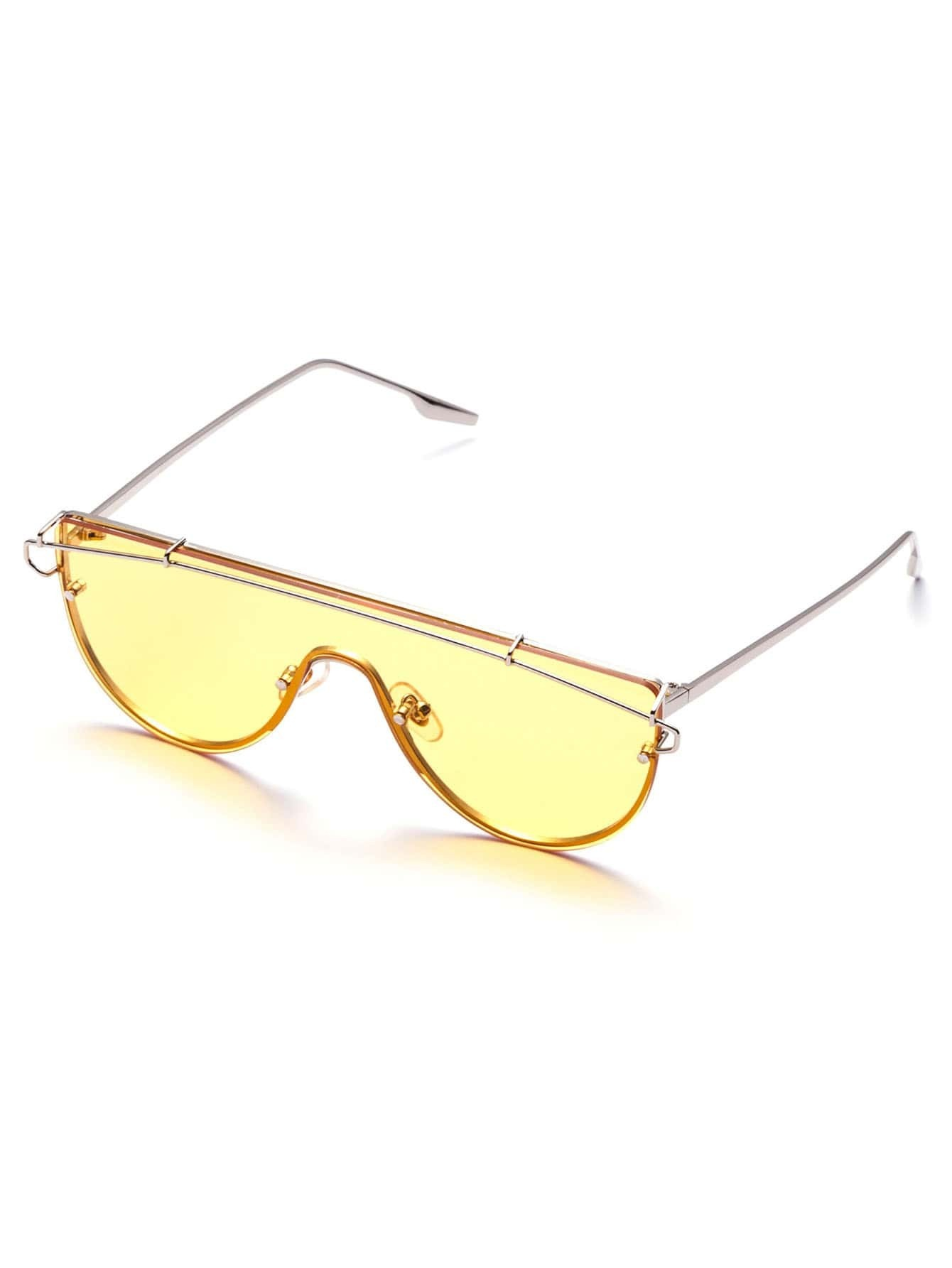 Best Aviator Style Sunglasses