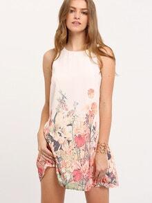 Casual Dress Shop Women&39s Casual Dresses Online  Romwe.com
