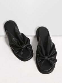 Sandales à talons hauts à talons hauts