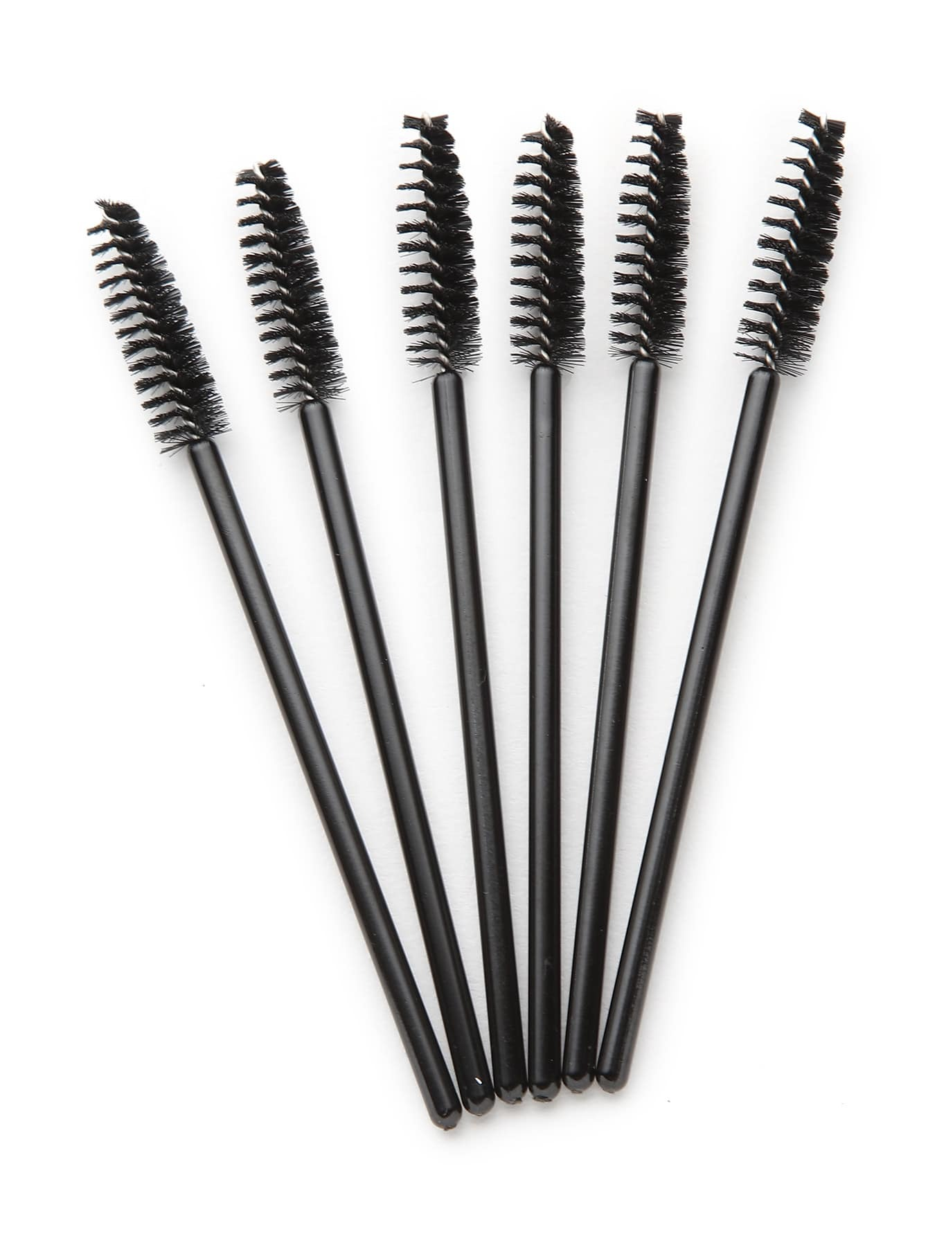Lash Combs. Beauty. Makeup. Lash Combs. Store availability. Search your store by entering zip code or city, state. Go. Sort. Product - Stainless Steel Eyebrow Eyelash Comb Brush Eyelash Extension Cosmetic Makeup Metal Eyelash Comb and Eyebrow Brush For Eyeliner, Define Lash & Brow Cosmetics. Product Image.